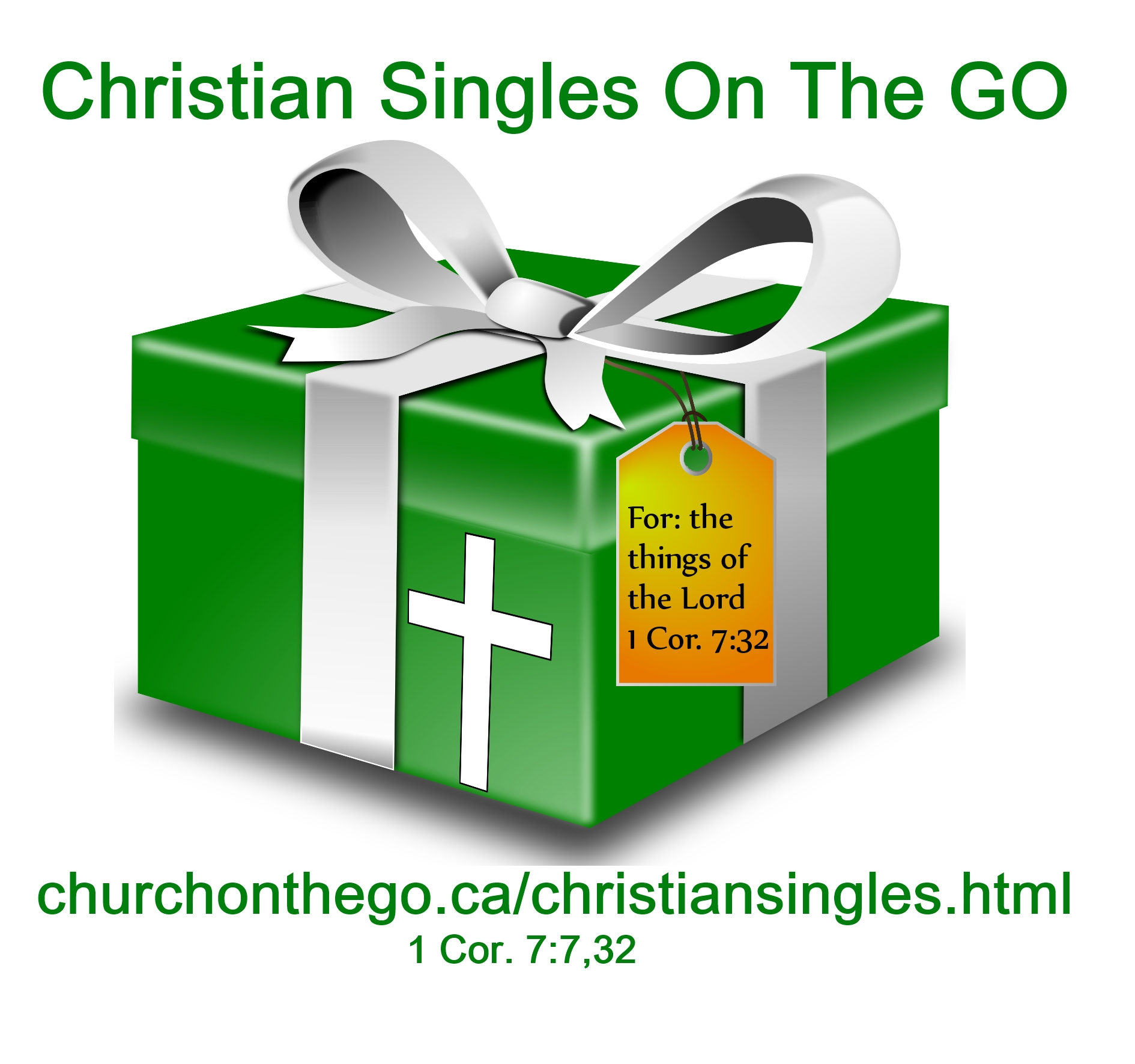 new hartford christian singles New hartford born again christian meetup https:  christian singles, connecticut member connecticut bicycling meetup member ct singles events.